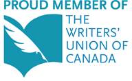 Member: Writers' Union of Canada